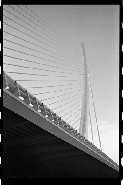 pont de l'assud d'or